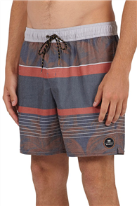 Billabong Spinner Elastic Boardshort
