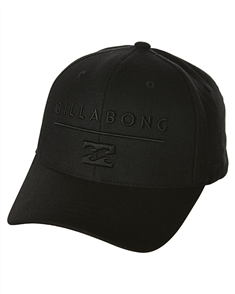 Billabong Unity FlexFit Cap