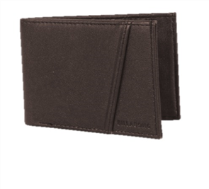Billabong Revival Fli Wallet