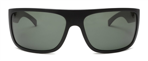 OTIS EI Camino Woodland Sunglasses, Matte Polar