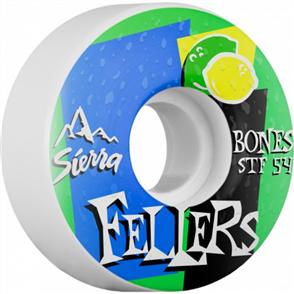Bones STF Fellers Mist V3