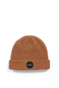 RPM Knitta Beanie, Copper