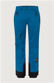 Oneill MENS EPIC PANTS, SEAPORT BLUE