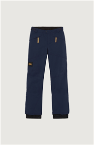 Oneill YOUTH BOYS ANVIL PANTS, SCALE