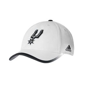 Adidas SAN ANTONIO SPURS MTC CAP, OSFA
