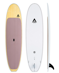 Adventure Paddle Project Y X2 SUP, Natural