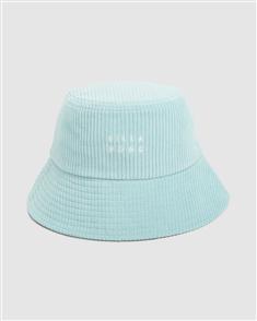Billabong FIELD TRIP HAT, POWDER BLUE