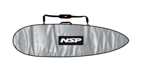 NSP SUP Bag 10'0