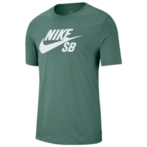 Nike SB Dry Short Sleeve Mens T-Shirt