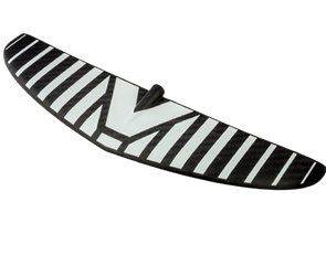 Armstrong Foils HS 1850 Wing
