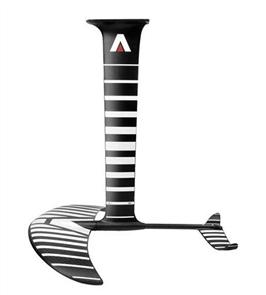 Armstrong Foils HS1850 FULL FOIL KIT 72cm Mast 60cm Fuse