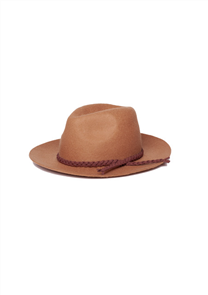 Rhythm AUSTIN HAT, ALMOND