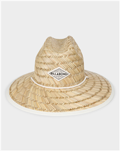 Billabong TIPTON HAT, FUEGO
