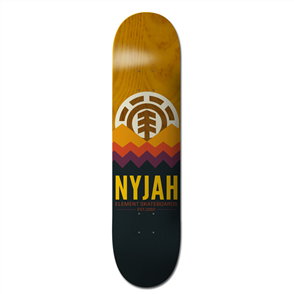 Element NYJAH Ranger 7.7