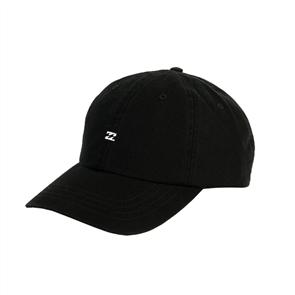 Billabong All Day Lad Cap, Black