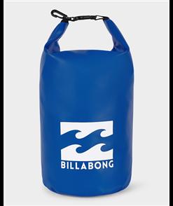 Billabong Beach All Day Large Stashie, Blue