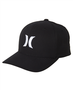 Hurley Hurley Dri Fit One and Only Cap