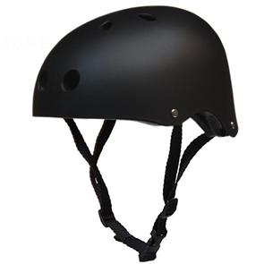 US Blank Helmet