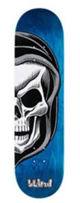 Blind Reaper Split Hybrid Deck