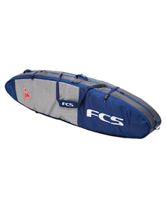 FCS Mega All Purpose Travel Bag