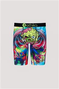 Ethika Boys A7X Staple Underwear