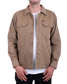 Brixton Jameson Ii Jacket