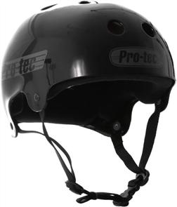 Protec BUCKY LASEK Helmet