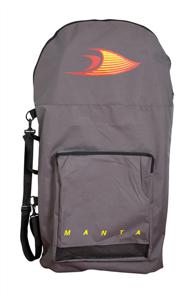 Manta Canvas Bodyboard Bag