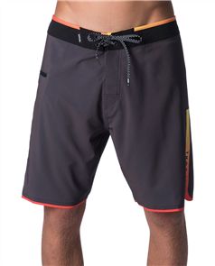 "Rip Curl Mirage Conner Surge 19"" Boardshort, Black"