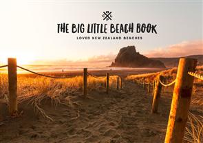 PhotoCPL The Big Little Beach Book