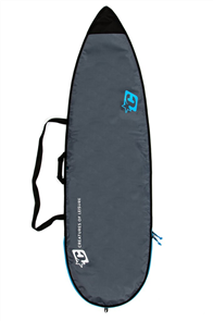 Creatures Of Leisure Shortboard Lite Bag