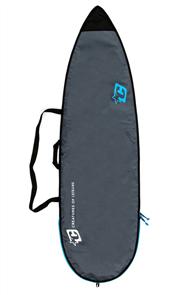 Creatures Of Leisure Shortboard Lite Bag