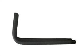 Unbranded Sup Or Longboard Wall Rack - Horizontal