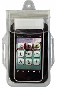 Unbranded Waterproof Key & Phone Case