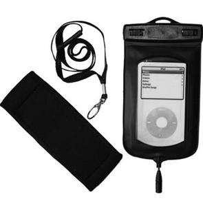 Unbranded Waterproof Phone Cover - Heavy Duty