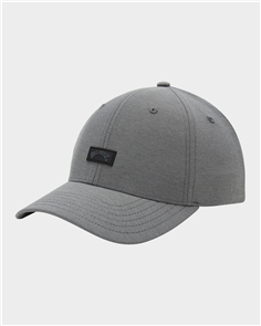 Billabong SURFTREK SNAPBACK HEADWEAR, GREY