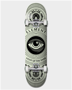 Element LIGHT UP THE DARK SKATE COMPLETE