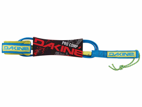 Dakine Kai Procom Leash