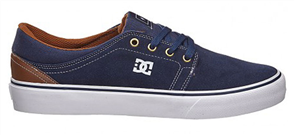 DC Trase S M Shoes