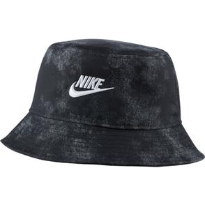 Nike SB SPORTSWEAR BUCKET, BLACK/ SMOKE