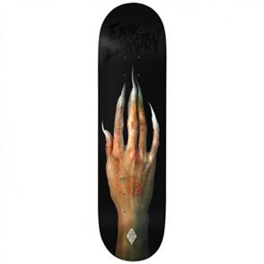 Deathwish Deck Erik Ellington Manicure