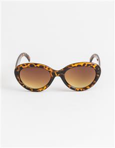 Stella + Gemma Damsel Seattle Sunglasses, Tort