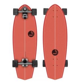 "SLIDE Diamond Kaena Point 32"" Surf Skateboard"
