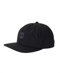 Oneill Maverick Cap, Black
