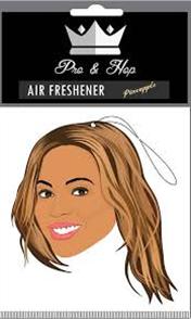 Pro & Hop Queen B