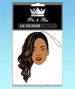Pro & Hop Rihanna