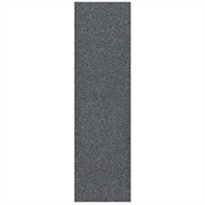 Step UP Akcent Griptape, Black Size 8.5""