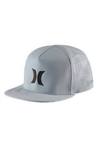 Hurley Phantom Flyer Hat-01V