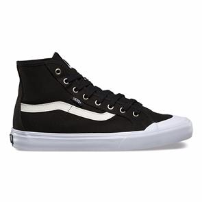 Vans Blackball Sf Shoes