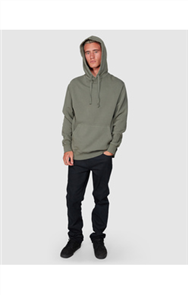 Billabong OD POP HOOD, PINE